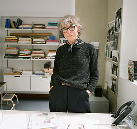 Margaret Howell.jpg
