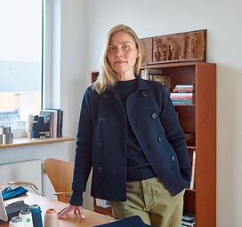 Catherine Lundgren-Andersen.jpg