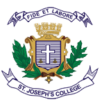 SJC logo.png