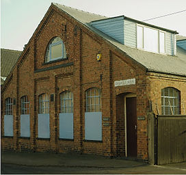 Long Eaton factory.jpg