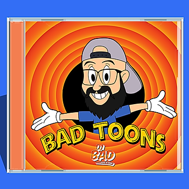 Bad Toons Resize.png