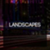 Landscapes Tile.jpg