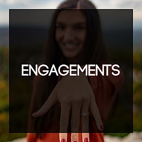 Engagements Tile.jpg