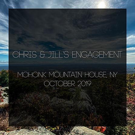 Chris & Jill's Engagement Square.jpg