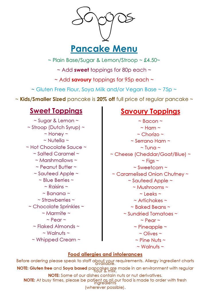 Pancake Menu October 2020.jpg