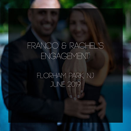Franco and Rachels Engagement Cover.jpg