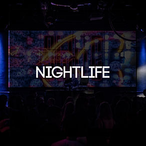 Nightlife Tile.jpg