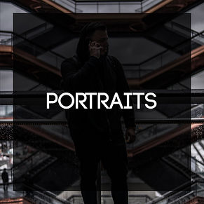 Portraits Tile.jpg