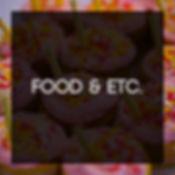 Food and ETC. Tile.jpg