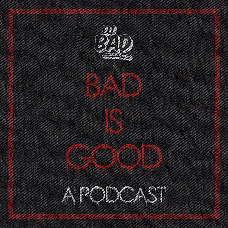 Bad Is Good Podcast Cover Art.jpg