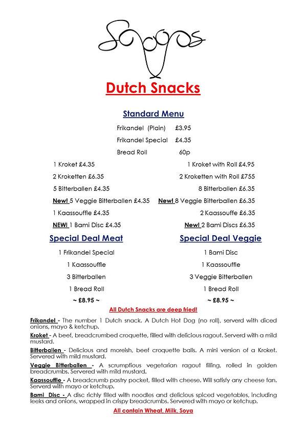 Take Away Dutch Snack Menu March 2021.jp