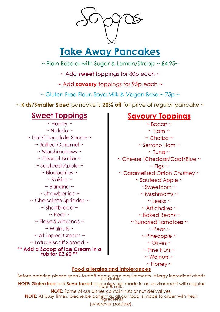 Take Away Pancake Menu March 2021.jpg
