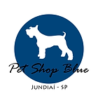 pet-shop-blue logo.png