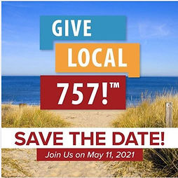 Give Local 757 BIG.JPG