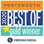 Best of 2020 winner VA media.JPG