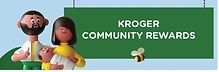 Kroger Community Rewards (Smal picture).JPG