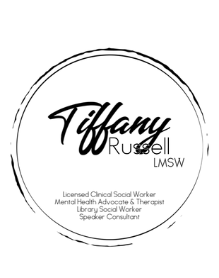 Tiffany Russell logo black.PNG