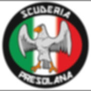 Scuderia Presolana.jpg