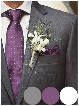 Glacier Grey w- Purple and White.jpg