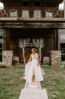 Haley Terrell Photography