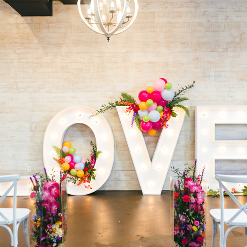 Vendor Spotlight | BrideLights