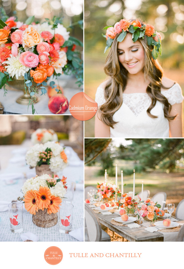 cadmium-orange-and-white-inspired-fall-wedding-2015.jpg
