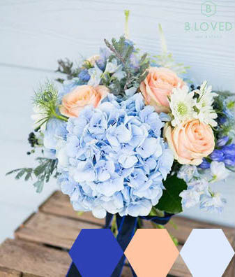 Classic Blue w- Peach and pale blue.jpg
