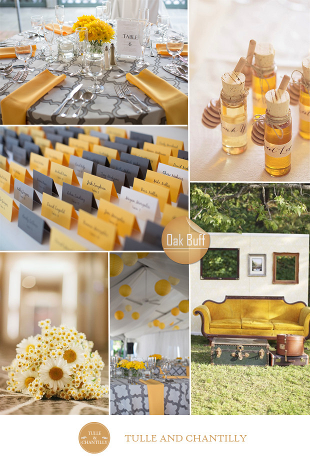 pantone-oak-buff-inspired-yellow-and-grey-fall-wedding-color-palette.jpg
