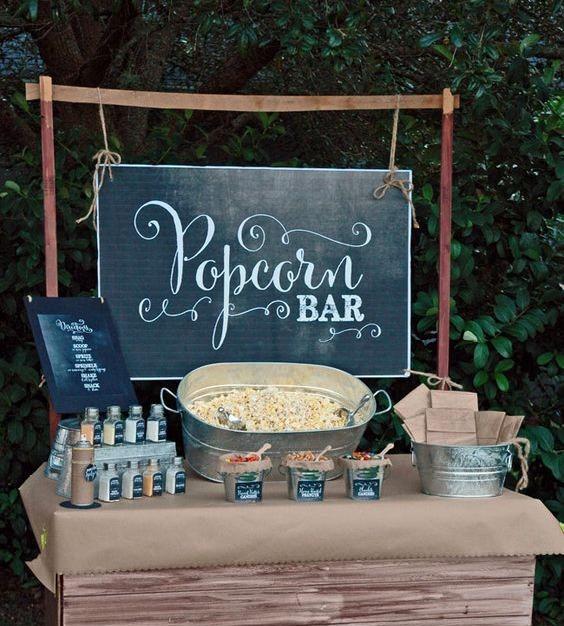 Popcorn Bar- Etsy_edited