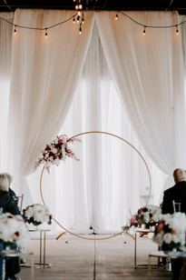 Lindsey McKinnon Photography | Venue 92