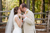 sparling_wedding543.jpg