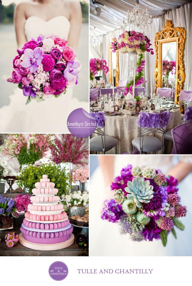 2015-amethyst-rrchid-and-dark-purple-wedding-color-ideas-inspired-by-Pantone.jpg