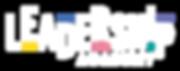 CMYK Artwork Files_Leadership Academy -