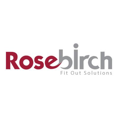 rosebirch1
