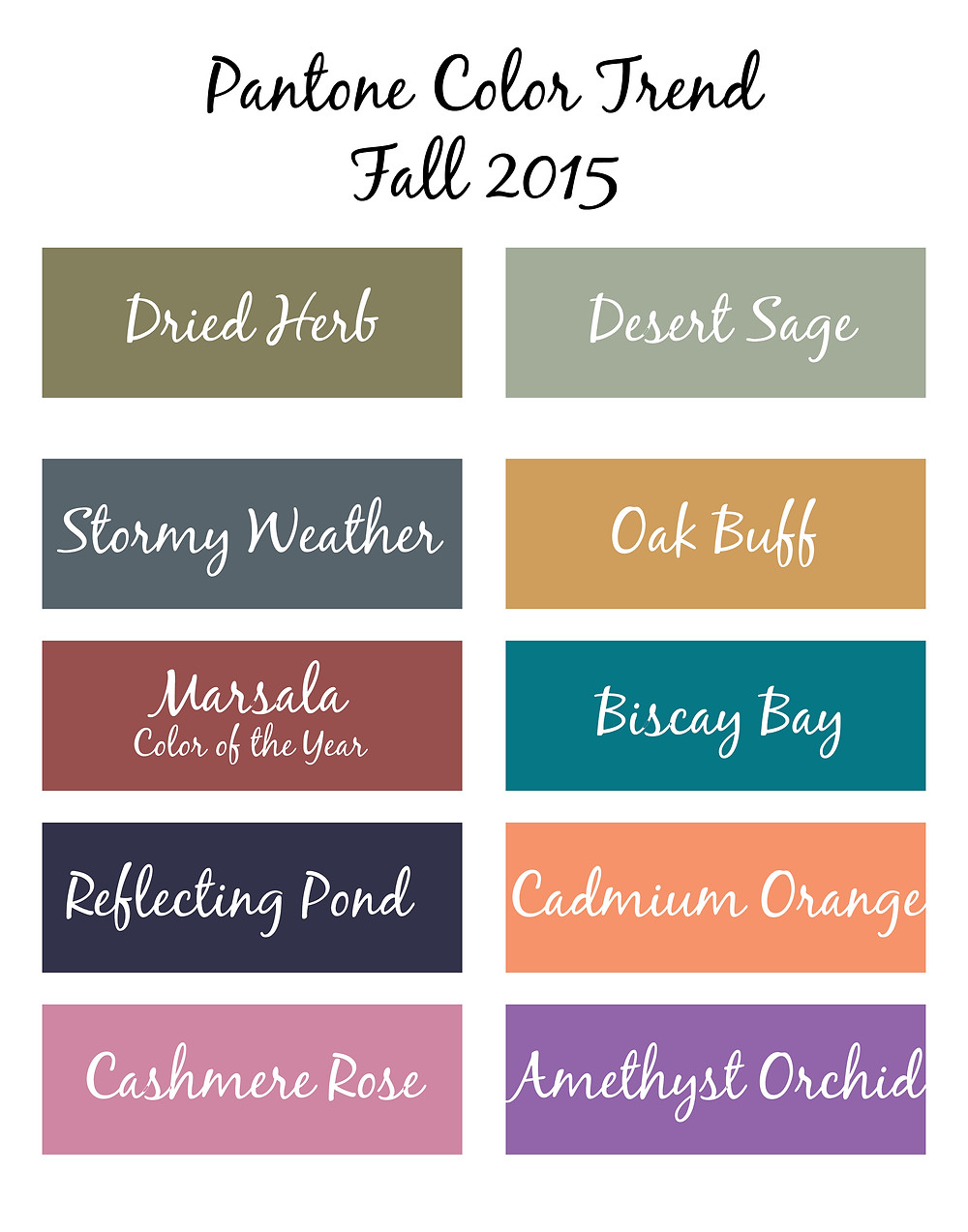 Pantone Color Trends Fall 2015.jpg