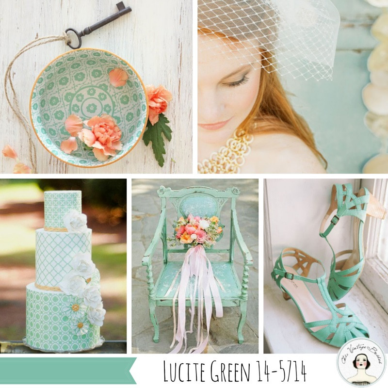 Lucite-Green.jpg