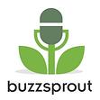 logo_buzzsprout_square-c65b3d5867372864a