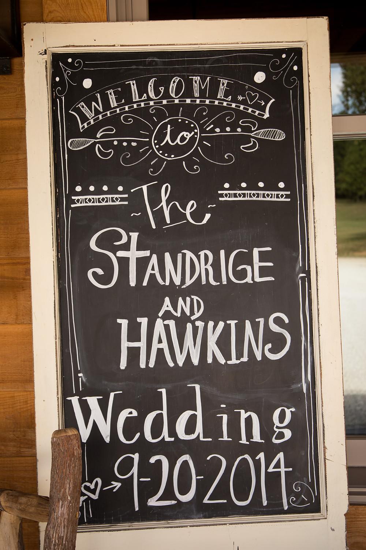 Hawkins-7.jpg