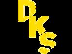 DKS logo zoom.png