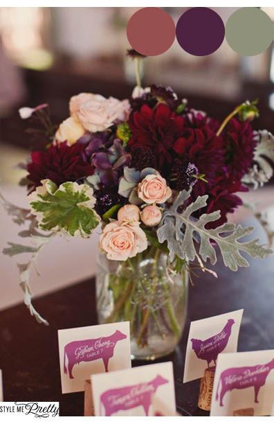 Marsala w- Purple and sage.jpg