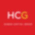 LOGO-HCG-3-cuad.png