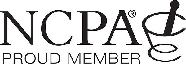 NCPA_Member_logo_K.jpg