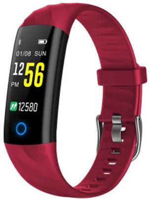 Cardinal Smart Watch