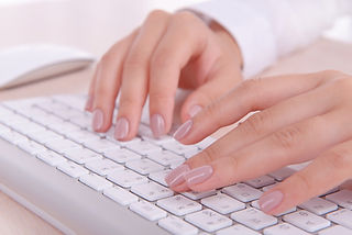 hands typing.jpg