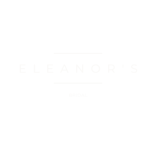 If You Are Looking for Elegant Wedding Dresses Online | Eleanor's Bridal