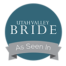 Utah Valley Bride