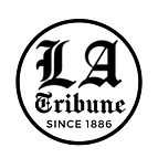 LA Tribune Since 1886