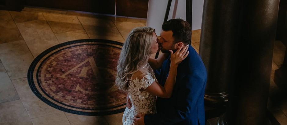 Gervasi Vineyard Wedding with Mariah Coon Photography