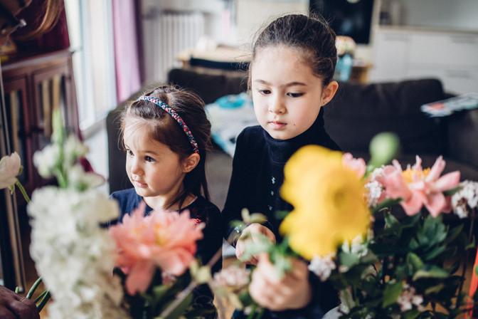 fleurs-142.jpg