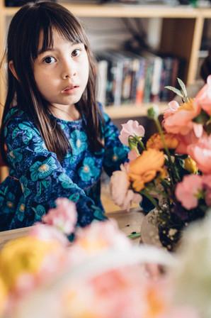 fleurs-169.jpg
